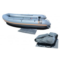 Inflable F-RIB275