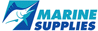 Marlin Supplies | Catálogo de Productos Marinos
